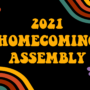 2021 Homecoming Assembly